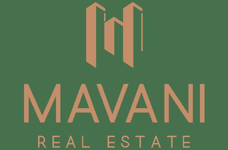MAVANI ENTERPRISE